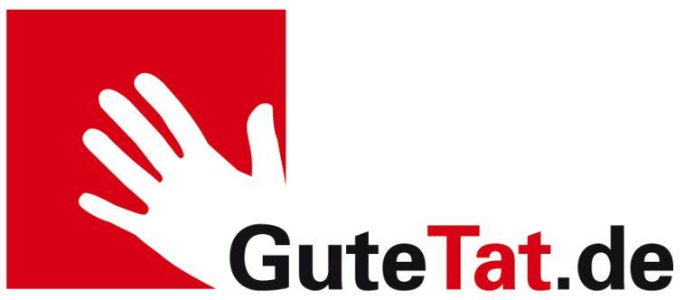 Stiftung Gute-Tat Berlin