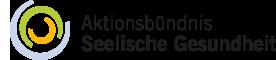 logo_Aktionsbündnisseelische Gesundheit