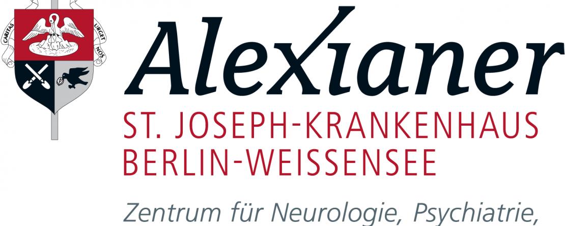 logo_sjk_weissensee_