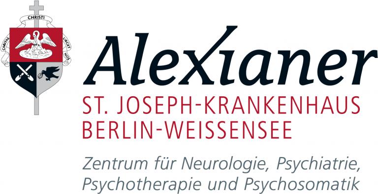 Alexianer St. Joseph Berlin-Weißensee