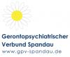 Gerontopsychiatrischer Verbund Spandau