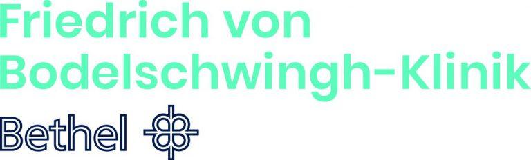 Friedrich von Bodelschwingh - Klinik