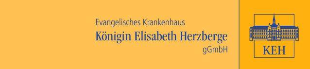 KEH-Signet+Firmierung_Gelb_Blau.01.2020