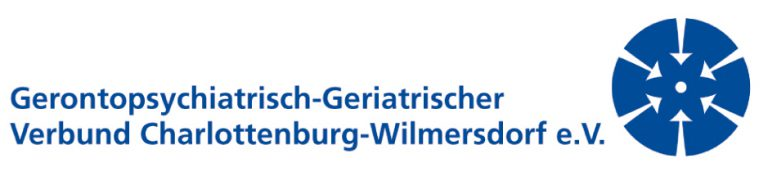 GVP-Logo_rgb